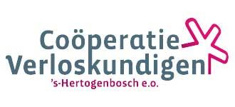 Coöperatie 's-Hertogenbosch en omstreken