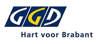GGD Hart voor Brabant / JGZ