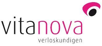 Verloskundigenpraktijk Vita Nova