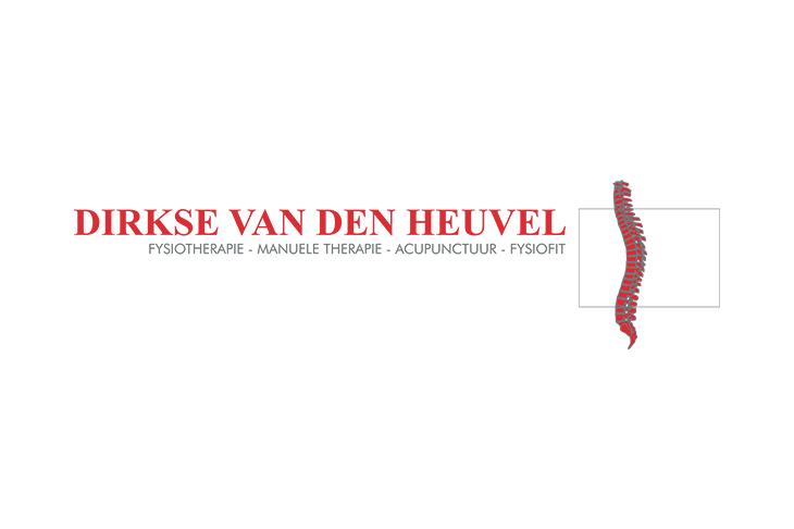 Dirkse van den Heuvel
