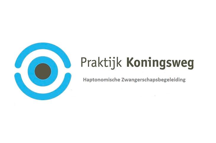 Fysiotherapie en Haptotherapie Koningsweg 's-Hertogenbosch