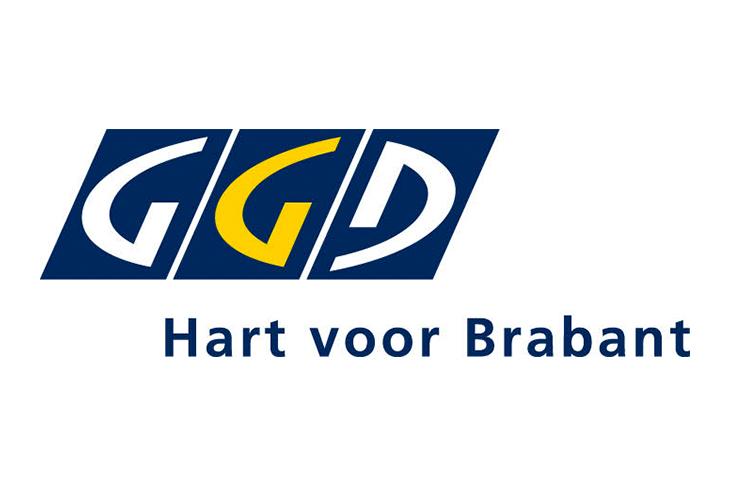 GGD Hart voor Brabant