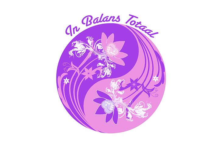 In Balans Totaal