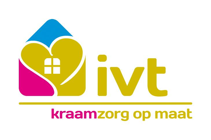 IVT Kraamzorg