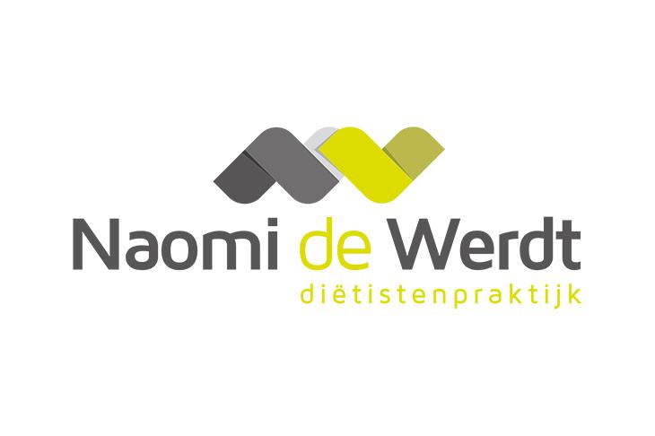 Naomi de Werdt