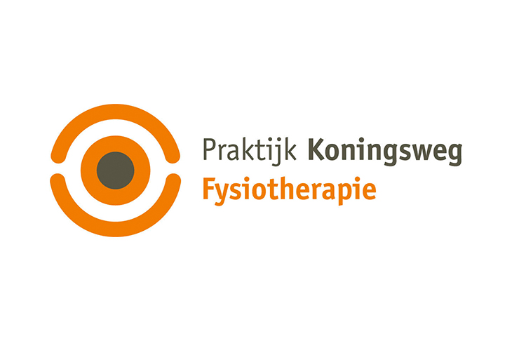 Praktijk Koningsweg Fysiotherapie