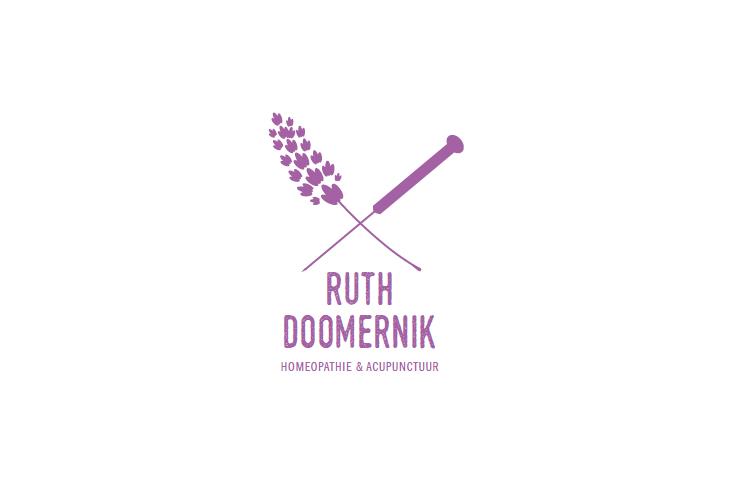 Ruth Doomernik